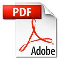 PDF_logo acrobat reader