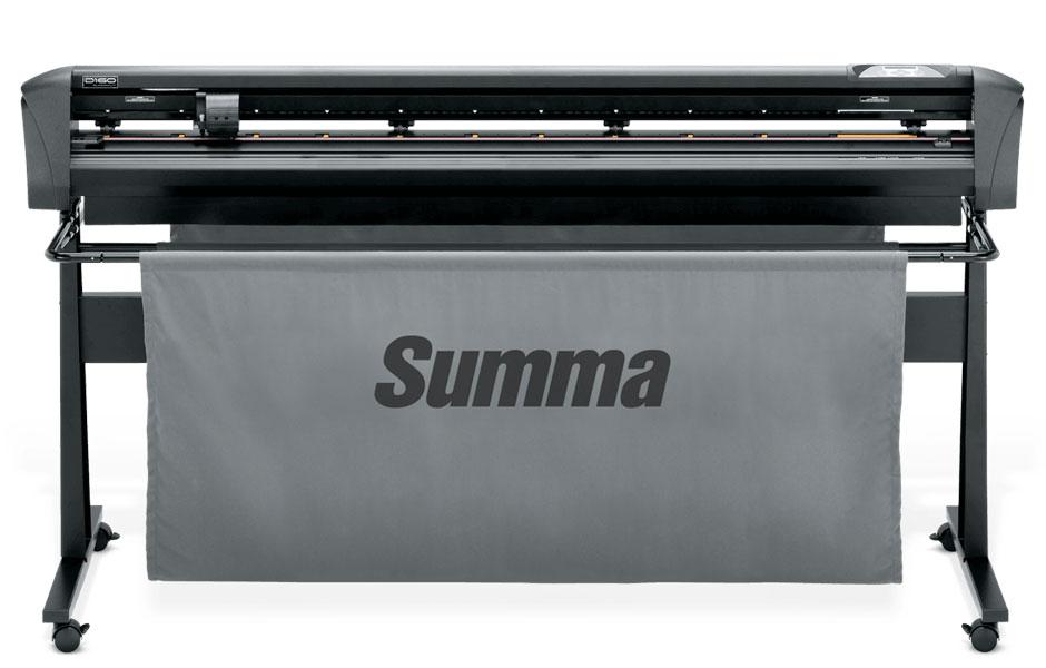 Summacut-R-D160-plotter-da-taglio
