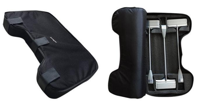 borsa-faretti-deskbag