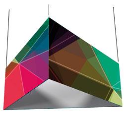 appendimenti-triangolari-box