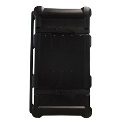 flight-case-box
