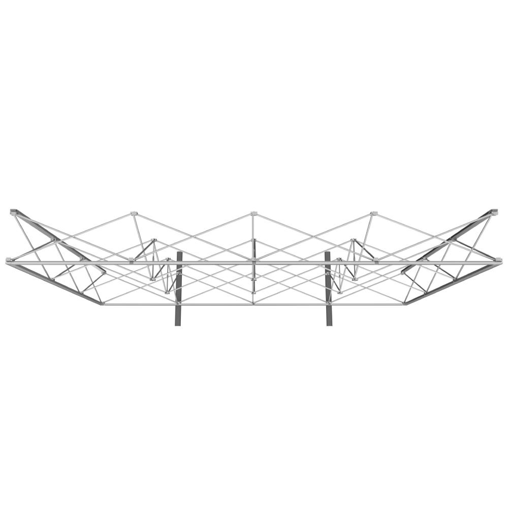 s3-struttura