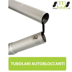 tubolari-wide-autobloccanti