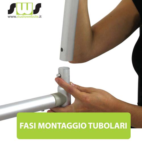 stampa-in-tessuto-stand-link