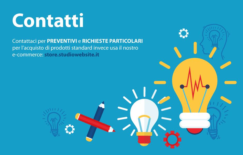 contatti - sws smart stand solutions