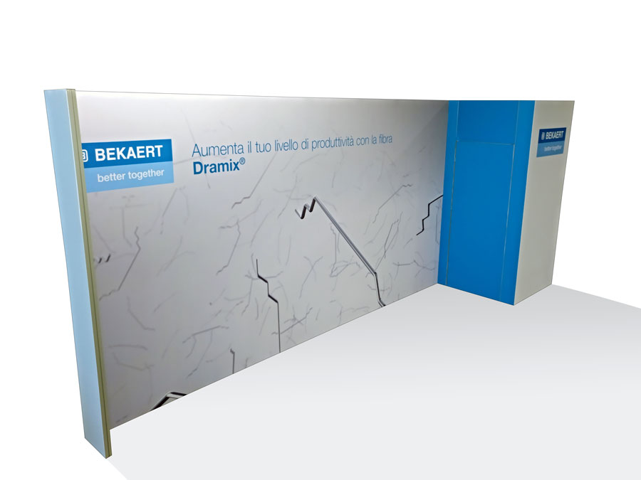 miostand-lineare-6-metri
