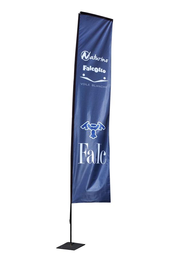 bandiere-personalizzata-flyl-l