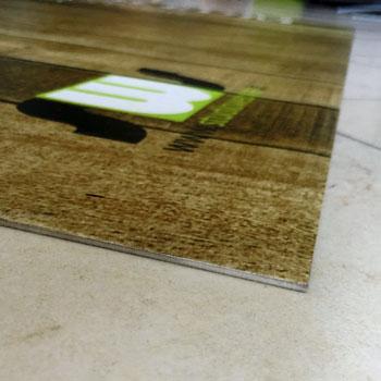 stampa-linoleum-personalizzato(box)