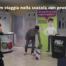 Video Tutorial | Totem LED