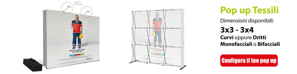 wall-pubblicitari-3