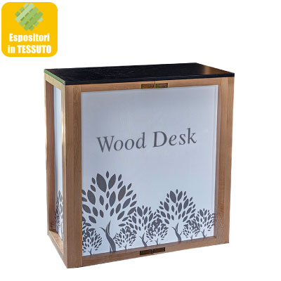 wood-desk-l